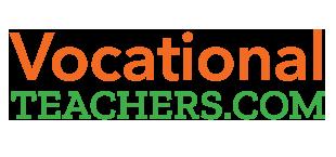 Vocational Teachers